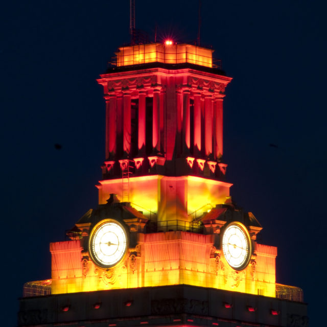 "<span class=""atmosphere-large-text"">05/08/2018</span><span class=""intro"">Light the Tower: 4 RecSports Teams Win National Titles</span>"