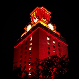 Tower Shines for Three Sport Clubs National Titles
