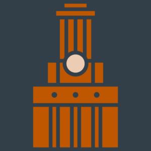 University Tests Tower Lighting Configurations
